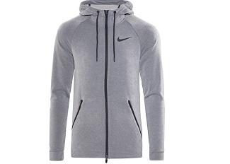 Odzież Nike