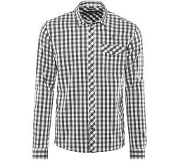 Koszule typu button down
