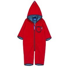 Finkid ubranka dla dzieci