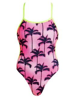 Speedo kostiumy kąpielowe